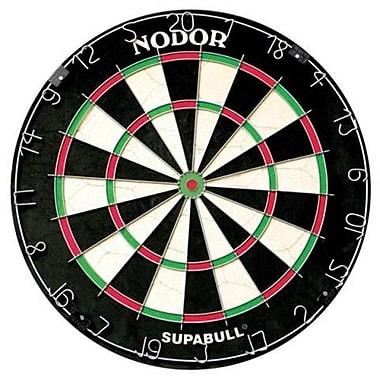 Nodor Supabull Bristle Dartboard (ESCLD672)