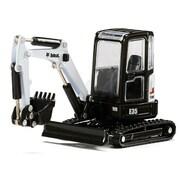 BOBCAT - Bobcat E35 Compact Excavator (B2B4533)