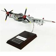 Toys and Models P-38J Lightning Marge (TAM525)