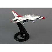 Gemini Aces 1-72 Geminiaces USAF F-16 1-72 Thunderbird No.4 Two Seater (DARON10733)