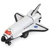 Realtoy Space Shuttle Radio Control Enterprise (DARON9453)
