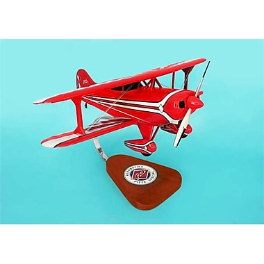 Executive Series Display Models Pitts Special 1-15 (DARON7320)