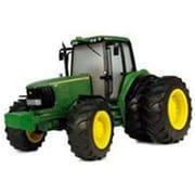 John Deere 35633 1-16 Tractor With Duals (ORGL14462)