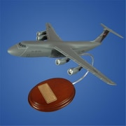 Mastercraft Collection C-5M Galaxy Model (MTFM665)