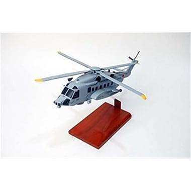 Toys and Models H-92 CSAR 1-48 scale model (TAM729)