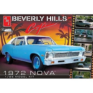 AMT - Beverly Hills Cop (B2B4290)