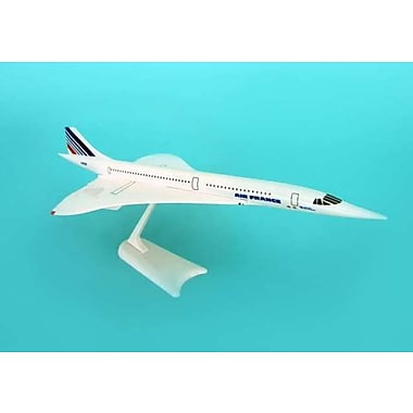 Daron Worldwide Trading Skymarks Air France Concorde 1-250 (DARON4250)