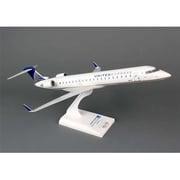 Skymarks Skymarks United Express CRJ700 1-100 Gojet (DARON9620)