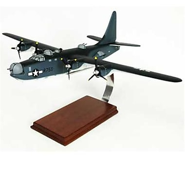 Toys and Models 2 Privateer 1/66 Scale Model Aircraft (TAM447)
