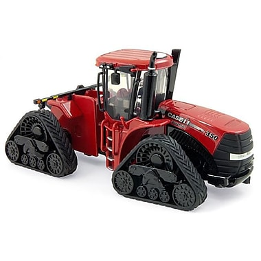 ERTL - Case IH Steiger 350 Row Crop (B2B5465)