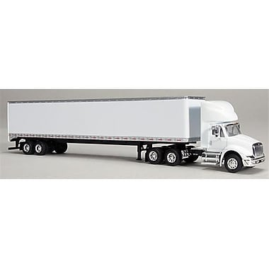 SPEC-CAST - International 8600 Tractor Trailer (B2B8314)