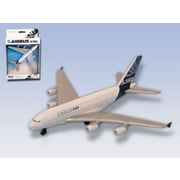 Daron Worldwide Trading Airbus Single Plane - A380 (DARON3977)