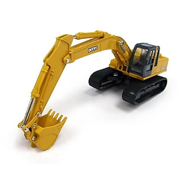 ERTL - John Deere 200C LC Excavator Both( B2B5626)