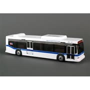 Realtoy Mta 11 Inch Bus( DARON9416)