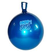 TMI Hop 55 - 22 in. - Metallic Blue( TMI137)