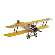 Authentic Models Sopwith Camel Small( AMUS1439)