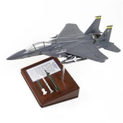 Mastercraft Collection F-15E Strike Eagle Model( MTFM475)