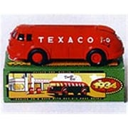 ERTL - Texaco No.11 1994 Doodle Bug 1934( B2B5792)