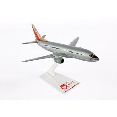 Daron B737- 300 Southwest Airlines Silver One( DARON6250)