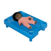 Childrens Factory Doll Cot (CHFCT690)