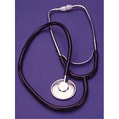Ginsberg Scientific Stethoscope - Bowels (AMED2509)