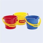 The Original Toy Co Gltga1335 Bucket (EDRE34334)