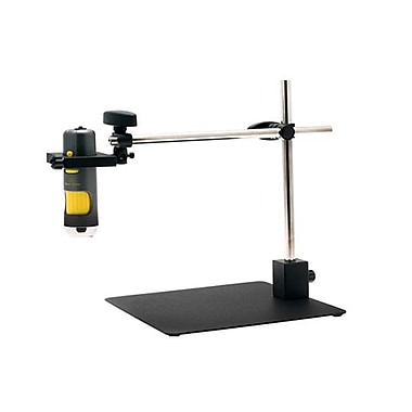 Aven Mighty Scope Boom Stand (AVEN620)