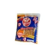 Weaver 104321 5.5 oz., NaksPak Popcorn Kit, 36/carton