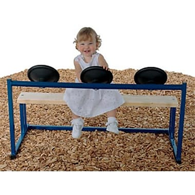 Wholesale Playgrounds Drive N Learn (MNMPE168)