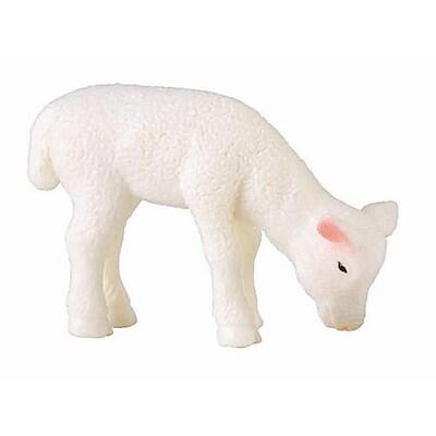 CollectA Lamb Grazing - Farm Animal Sheep