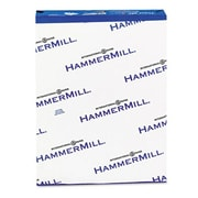 Hammermill Tidal Three-Hole Copy Paper 92 Brightness 20lb Letter 5000 Sheets (AZRHAM162032)