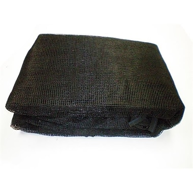 15 ft. Trampoline Frame Size Replacement Netting (SPRT0087)