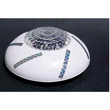 Solar Made Flying Saucer (SLMD006)