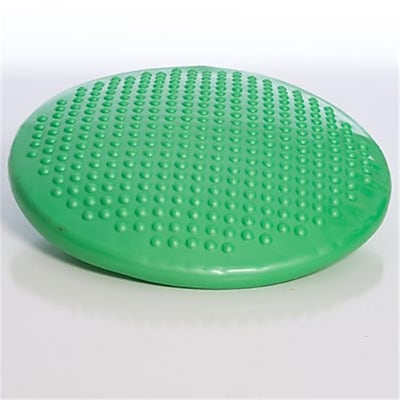 Fun And Function Tactile Inflatable Cushion- 15