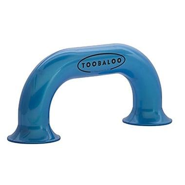 Learning Loft Toobaloo Blue (EDRE33310)