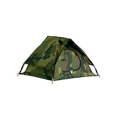 Gigatent Mini Command Dome Dog House and