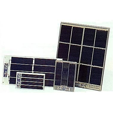 Solar Made High Efficiency Solar Panel SPE-60 (SLMD031)