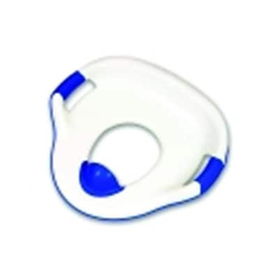 The First Years Soft Grip Potty Seat (SSPC52031) 2515829