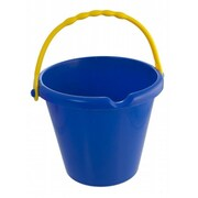 Miniland Educational Special Bucket- Blue (MLEC321)