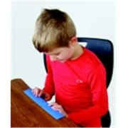 School Specialty Desk Buddy - Sensory Bar Fidget (SSPC47185)