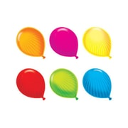Trend Enterprises Inc. Party Balloons Classic Accents Variety Pack (EDRE42802)