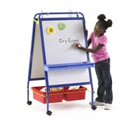 Copernicus Educational Products Early Learning Station (CPRNRTL0526)