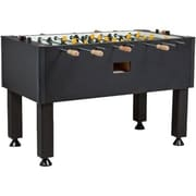 Tornado Classic Foosball Table (VLDY004)