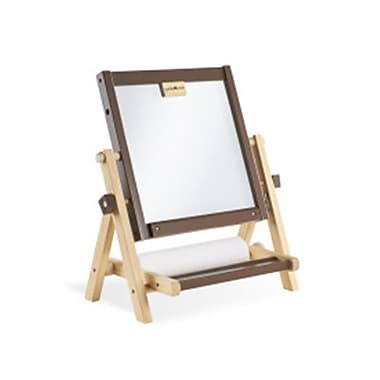 Guidecraft 4 in 1 Tabletop Easel (GCFT6583)