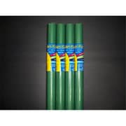 RiteCo Raydiant Riteco Raydiant Fade Resistant Art Rolls Holly Green 48 In. X 50 Ft. 4 Pack (RTCO031)