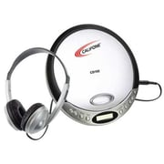 Califone International Personal CD Player (CAFI128)