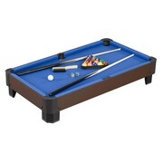 40'' Table Top Pool Table (SXBW561)