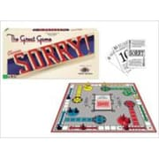Winning Moves 1171 Classic Sorry Board Games (ACDD12482)