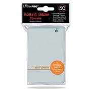 DP: 65x100mm: Board Game (50) 82660 (RTL142051)