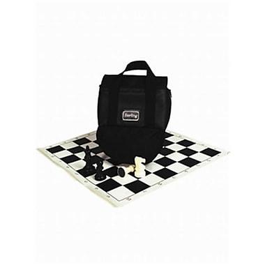 Sunnywood Tournament Chess Kit (SNWD095)